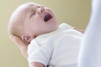 colici 200x133 Ce sunt si cum recunoastem colicii bebelusului?