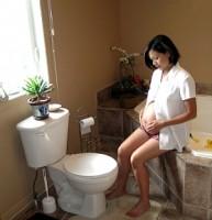 constipatia in sarcina 193x200 Constipatia in sarcina cauze si remedii
