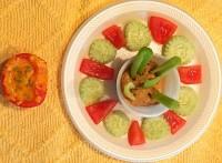 legume cu sos 200x147 Cum il convingi sa manance legume