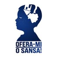 ofera mi o sansa logo autism 200x200 Fundatia Romanian Angel Appeal