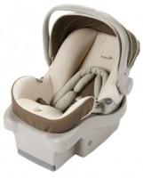 scoica cu baza 161x200 Cum alegi scaunul de masina perfect pentru copilul tau