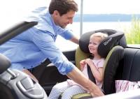 tipuri scaune de masina 200x142 Cum alegi scaunul de masina perfect pentru copilul tau