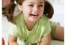 Evolutia si metode de incurajare a limbajului la 3-4 ani