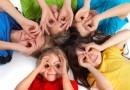 Evolutia si metode de incurajare a limbajului la 4-5 ani
