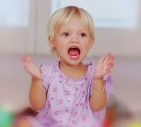 stimularea vorbirii 200x181 Cum stimulam vorbirea la copii?