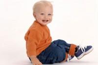 17 luni 200x133 Copilul la 1 an si 5 luni