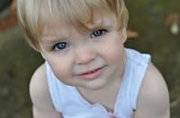 22 luni 200x132 Copilul la 1 an si 10 luni