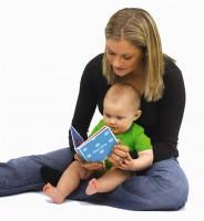 citeste i zilnic 184x200 Cum inveti copilul sa vorbeasca?