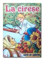 coperta3 148x200 Amintiri din copilarie La cirese