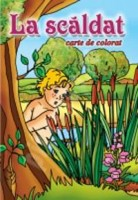 coperta9 138x200 Amintiri din copilarie partea a II a