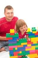 cuburi 133x200 Copilul la 1 an si 5 luni
