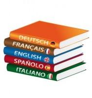 dictionare 189x200 Cum invata un copil o limba straina