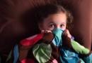Fricile copilariei