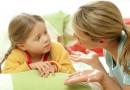 Cum sa cresti un copil inteligent emotional