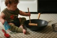 oale si tigai 200x133 Copilul la 1 an si 8 luni