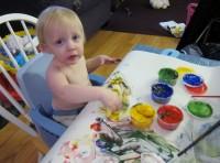 picteaza 200x148 Copilul la 1 an si 6 luni