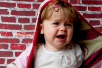 tantrum 200x133 Copilul la 1 an si 5 luni