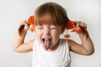 temperamentul copilului 200x133 Ce temperament are copilul tau?