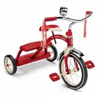 tricicleta 200x200 Copilul la 1 an si 10 luni
