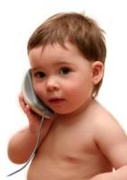 vorbeste la telefon 141x200 Copilul la 1 an si 7 luni