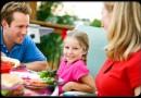 Alimentatia pentru prevenirea anemiei la copii