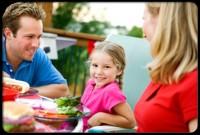 alimentatie anemie 200x135 Alimentatia pentru prevenirea anemiei la copii