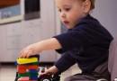 Cum te joci cu copilul de 18-24 luni