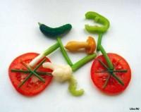 bicicleta 200x159 Copilul meu e mofturos