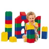construieste cuburi 200x200 Joaca la 12 18 luni
