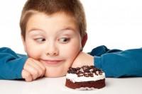 desert 200x133 Alimentatia copilului de 1 3 ani