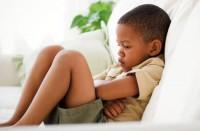 gastroenterita copii 200x131 Gastroenterita la copii: enteroviroza si enterocolita
