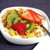 idei mic dejun 200x200 Idei de mic dejun sanatos pentru copilul de 1 3 ani