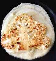 piure conopida 183x200 Piure de conopida sau broccoli (8 luni)
