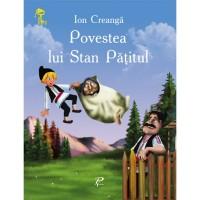 povestea lui stan patitul 200x200 Povestea lui Stan Patitul