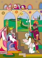 povestea porcului2 143x200 Povestea porcului