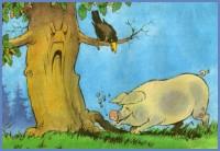 povestea porcului4 200x138 Povestea porcului