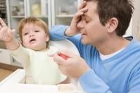 solutii simple la probleme mici de alimentatie 200x133 Solutii simple la micile probleme de alimentatie ale copilului