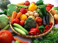 vitamina C si fier 200x146 Totul despre anemia la copii