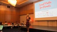 IMG 6708 200x112 Sfaturi de nutritie pentru copii de la dr. Mihaela Bilic