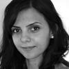 Irina Nicolai Cum a fost la Social Media for Parents 2012