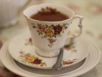 ceai 200x150 Ceaiul la bebelusi