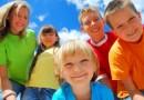 Sfaturi de nutritie pentru copii de la dr. Mihaela Bilic