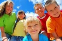 copii sanatosi 200x133 Sfaturi de nutritie pentru copii de la dr. Mihaela Bilic