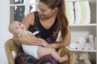 subrat 200x133 Termometrele si masurarea corecta a temperaturii corpului la copii