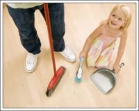 ajutor in casa 200x160 Copilul la 2 ani si 1 luna