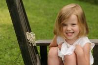 3 ani 200x133 Copilul la 2 ani si 10 luni 3 ani