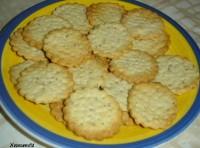 biscuiti sarati 200x148 Biscuiti sarati