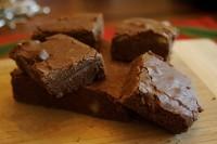 ciocolata de casa 200x133 Ciocolata de casa