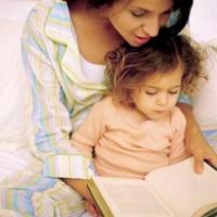 citim 200x200 Copilul la 2 ani si 2 luni