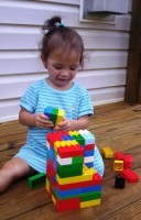 lego 128x200 Copilul la 2 ani si 3 luni